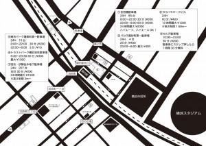 parkingmap-300x213