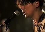 littlekiyoshi