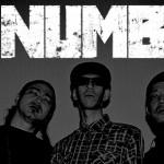 numb_header