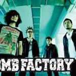 bombfactory