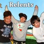 relents