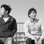 岩崎商店アーティスト写真(サイズ小)[2014.06.07]