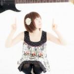 fuyu-bass