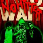 youwait2014