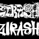 ZIRASHI