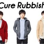Cure Rubbish