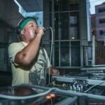 DJ IMPACT