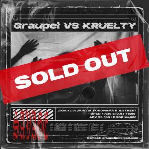 graupel_flyer_soldout